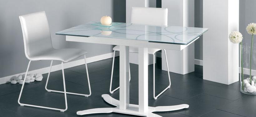 muebles metalicos de diseño